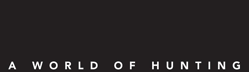 hunt_magazine
